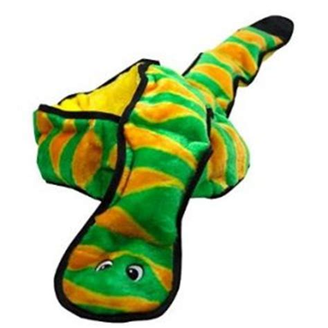indestructible squeaky toys top 5 indestructible squeaky toys