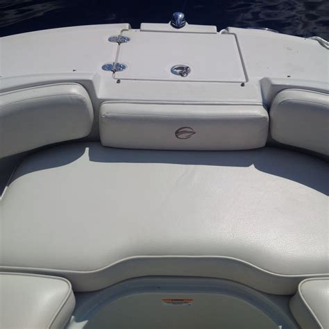 crownline boats forum 2005 crownline 240ex fs the hull truth boating and