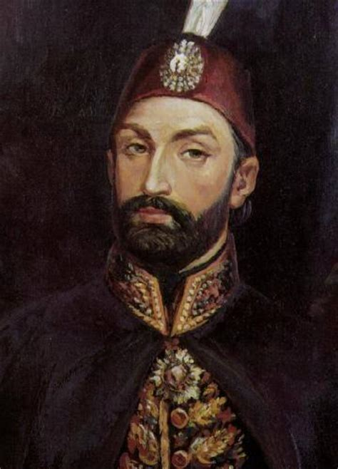 famous ottomans sultan abd 252 lmecid i ruled the ottoman empire from 1823 to