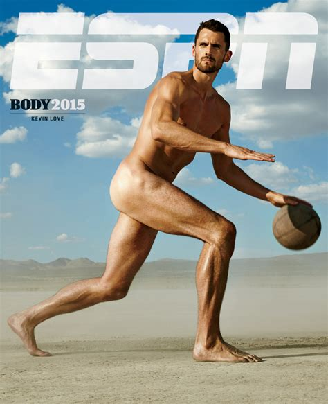 espn unveils all 6 covers from the 2015 body issue for