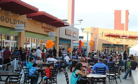 Sweepstakes El Paso - el paso the outlet shoppes at el paso