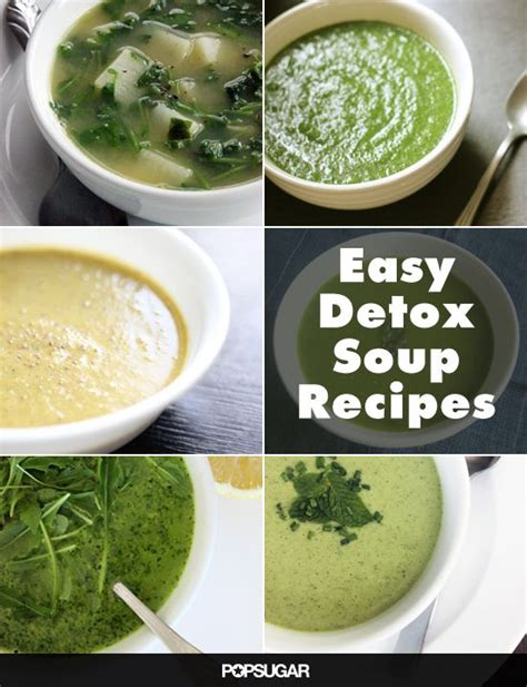 Easy Detox Soup Recipe by 328 Best Images About Minnie On Kale