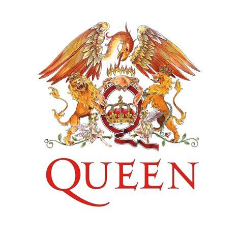 queen official youtube