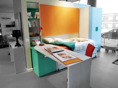cama dormitorio juvenil dormitorio juvenil con cama nido acabado laminado blanco