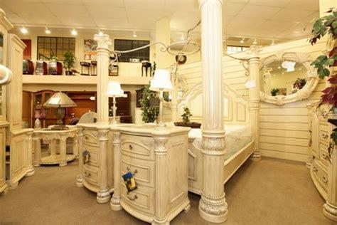 bedroom furniture las vegas nv aico bedroom set colleen s classic consignment las
