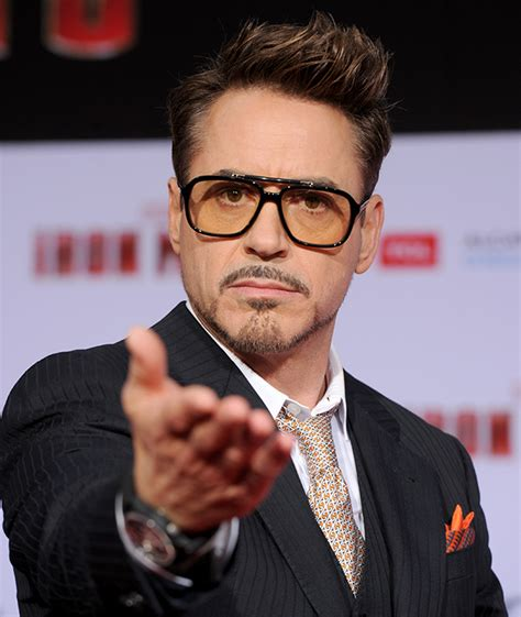 tony stark tony stark come home hollywood seeks tax breaks to lure