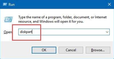 format gpt sang mbr tạo usb c 224 i windows 10 chuẩn uefi c 224 i win bằng usb chuẩn