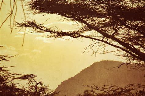 Vintage Landscape Pictures Landscapes Ben Lindell Photography