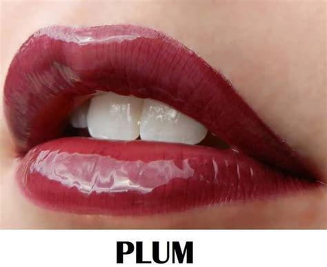 Promo Ecer No 18 Proof Lipstik Matte Longlasting By Me Now 111 best lipsense colors images on lipstick lipsticks and kisses
