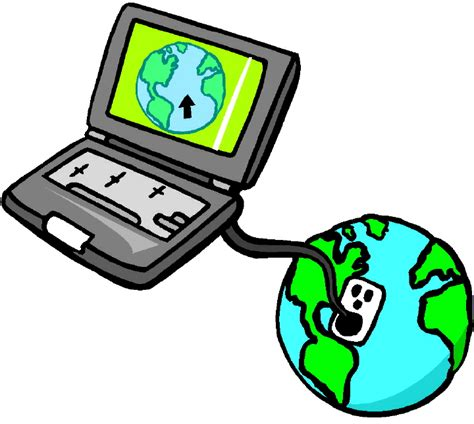 technology clipart technology clipart images clipart panda free clipart