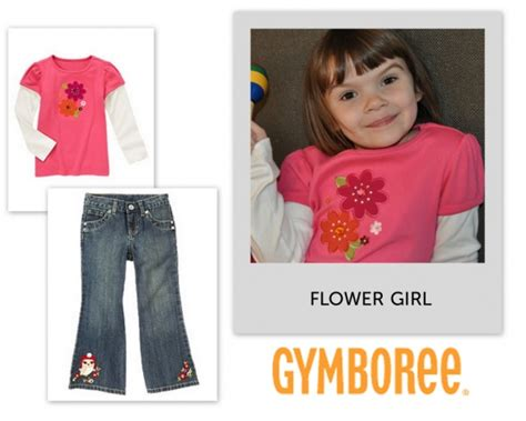 Gymboree Gift Card - 18 best for jackson images on pinterest