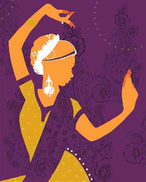 fashion illustration in india resolution or revolution exshoesme
