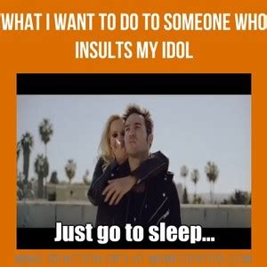 Fall Out Boy Memes - fall out boy by vkitzluv4ever meme center
