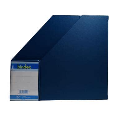 Bindex B Box File Pvc 1034b H B jual box file bantex bintex dll harga menarik