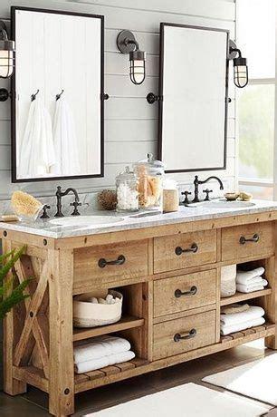 bathroom double vanity ideas 25 best ideas about double sink bathroom on pinterest