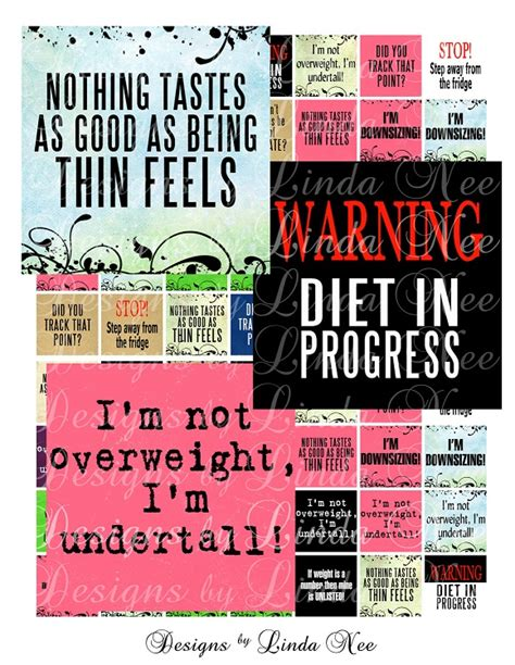 printable motivational quotes for weight loss top 50 inspirational weight loss quotes health and wellness