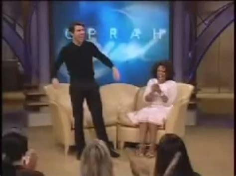 oprah couch happy 60th birthday oprah winfrey the hollywood gossip