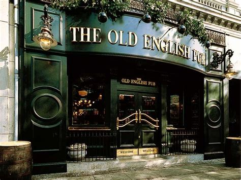the old english pub visitcopenhagen 108 best emporiums pubs and shops images on bakery shops store fronts and food carts