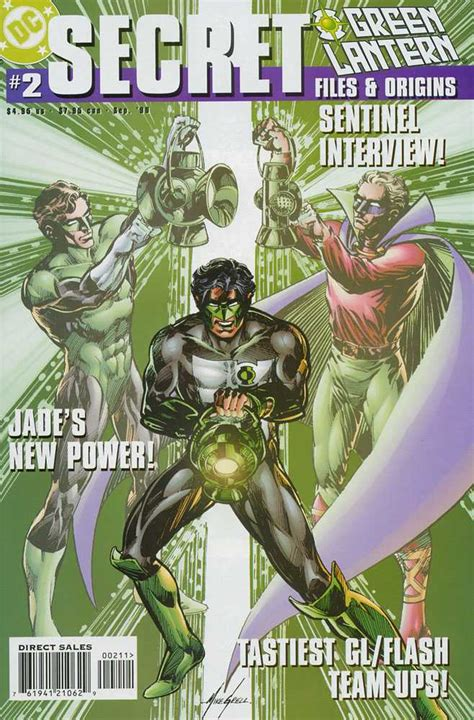 sas zero hour the secret origins of the special air service books green lantern secret files and origins vol 1 2 dc comics