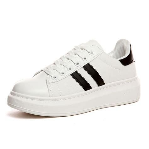 www sports shoes skateboarding shoes s sneakers white sports