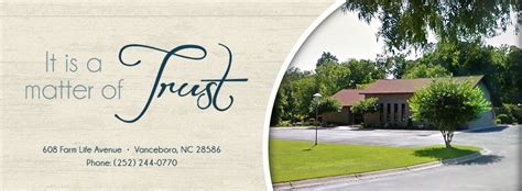 wilkerson funeral home crematory greenville