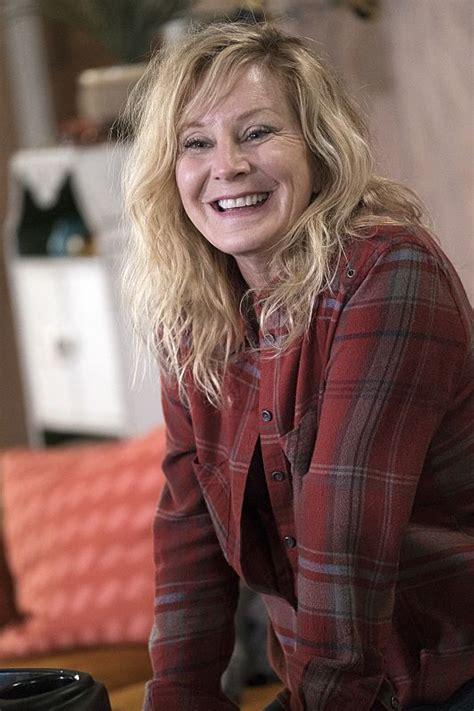 actress chloe on shameless 707 best images about shameless on pinterest seasons
