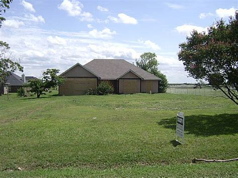 houses for sale lancaster tx 716 bayport dr lancaster tx 75134 detailed property info foreclosure homes free