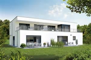 Einfamilienhaus Zweifamilienhaus Unterschied by Zweifamilienhaus Viel Platz F 252 R Zwei Familien Swisshaus