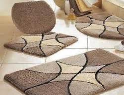 decorative floor mats home custom floor mats for home gurus floor
