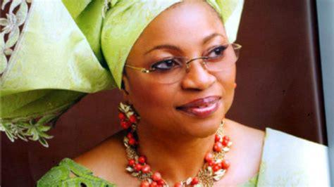 oprah winfrey richest woman folorunsho alakija unseats tv queen oprah winfrey as the