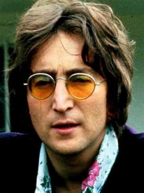 john lennon biography in hindi 26 best beatles images on pinterest the beatles beatles