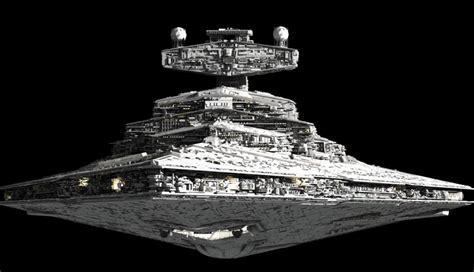 imagenes raras de star wars quot star wars quot las 10 naves m 225 s impresionantes de la saga
