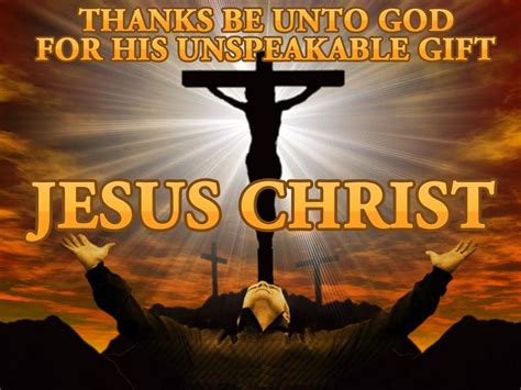 gratitude to god unwrap the gift inside of you quot thanks