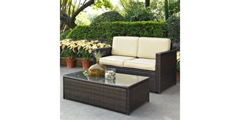 bed bath and beyond patio furniture pin by jordan philips on home decor ideas pinterest
