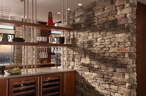 interior wall cladding ideas different types and comparison of interior wall cladding