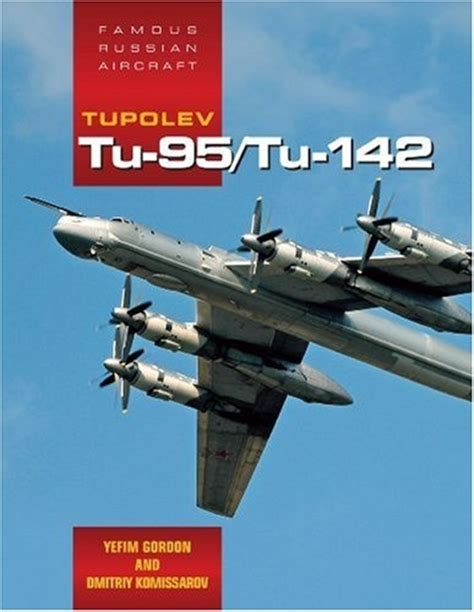 tupolev tu 16 versatile cold war bomber books 17 best images about russian aircraft on cool
