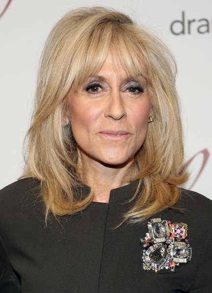 judith light weight loss judith light judith light broad city