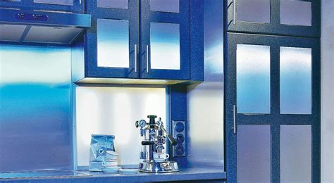 rinnovare cucina fai da te beautiful rinnovare la cucina fai da te photos ideas
