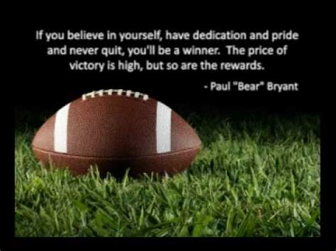 sports themed quotes youtube com videos motivational sports quotes videos