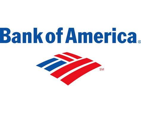 of bank what is the bank of america 2 3 4 policy awardwallet