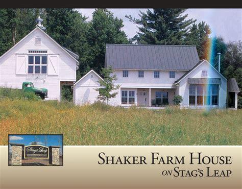 shaker style house shaker style house plans numberedtype
