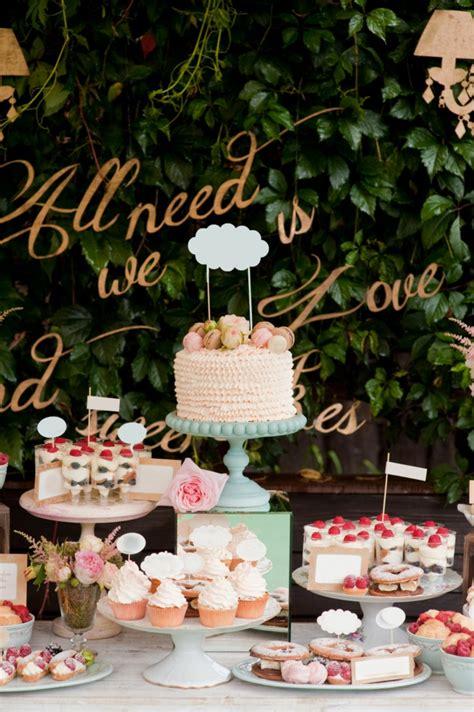 Hochzeit Planen by Checkliste Hochzeit Was Darf Bei Der Planung Nicht Fehlen