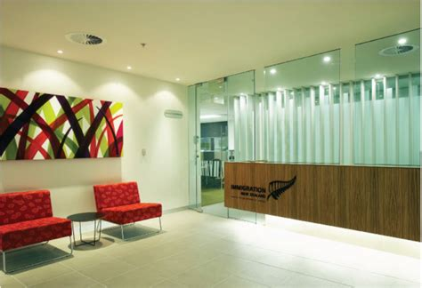 office interior design inspiration office and workspace designs office interior designs