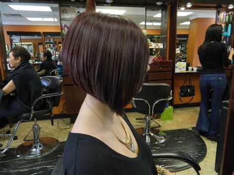a line bob haircut irvine 92604 and brazilian blowout irvine from graduated a line bob haircut irvine 92604 yelp