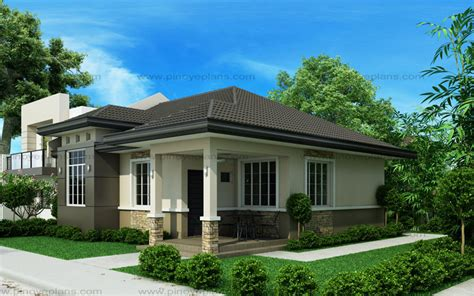 cheap house designs small house design shd 2015013 pinoy eplans modern