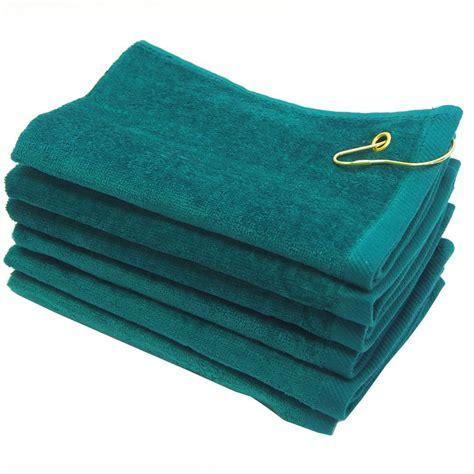 Microfiber Golf Towel Mipacko 40x50 Brown 16x26 wholesale green golf towels towel supercenter