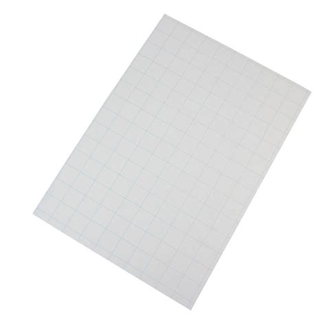 iron on transfer paper for printer 20pcs a4 iron on paper inkjet printer fabric cloth t shirt