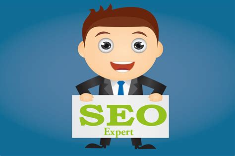 Seo Expert by Digital Marketing Agency In India