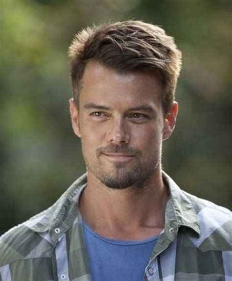 josh duhamel hairstyle new celebrity haircuts 2014 2015 mens hairstyles 2018