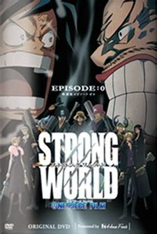 film one piece strong world streaming watch one piece strong world episode 0 episodes online